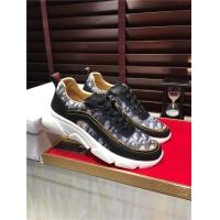 Christian Dior CD Shoes For Men #499081