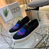 Kenzo Casual Shoes For Men #499082