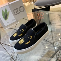 Kenzo Casual Shoes For Men #499086