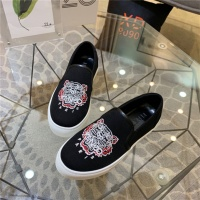 Kenzo Casual Shoes For Men #499088