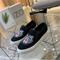 Kenzo Casual Shoes For Men #499089