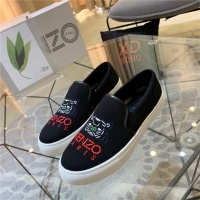 Kenzo Casual Shoes For Men #499090