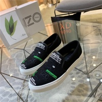 Kenzo Casual Shoes For Men #499092