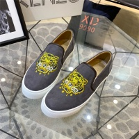 Kenzo Casual Shoes For Men #499094