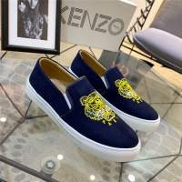 Kenzo Casual Shoes For Men #499095