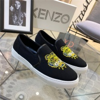 Kenzo Casual Shoes For Men #499096
