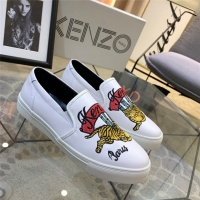 Kenzo Casual Shoes For Men #499097