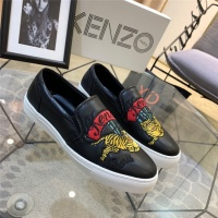 Kenzo Casual Shoes For Men #499098