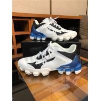 Y-3 Fashion Shoes For Men #499101