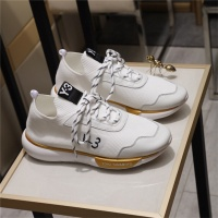 Y-3 Fashion Shoes For Men #499104