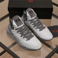 Y-3 Fashion Shoes For Men #499106