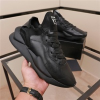 Y-3 Fashion Shoes For Men #499109