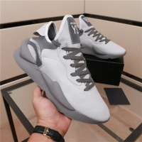 Y-3 Fashion Shoes For Men #499110