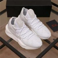 Y-3 Fashion Shoes For Men #499111