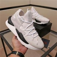 Y-3 Fashion Shoes For Men #499112