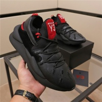 Y-3 Fashion Shoes For Men #499113