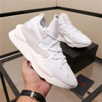 Y-3 Fashion Shoes For Women #499122