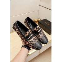 Jaguar Leather Shoes For Men #499128