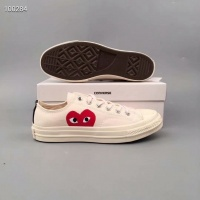 Converse Casual Shoes For Women #499216