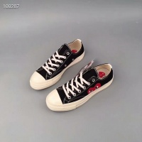 Converse Casual Shoes For Women #499217