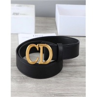 Christian Dior AAA Belts For Women #499273