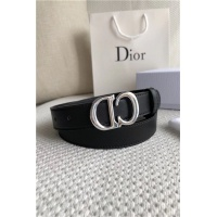 Christian Dior AAA Belts For Women #499276