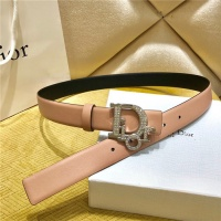 Christian Dior AAA Belts For Women #499306