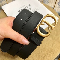 Christian Dior AAA Belts For Women #499320