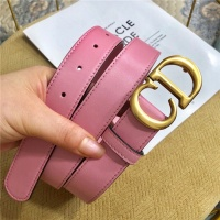 Christian Dior AAA Belts For Women #499323