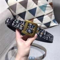 Christian Dior AAA Belts #499325