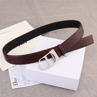 Christian Dior AAA Belts For Men #499332