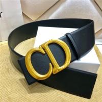 Christian Dior AAA Belts For Women #499337