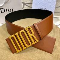 Christian Dior AAA Belts For Women #499342