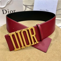 Christian Dior AAA Belts For Women #499345