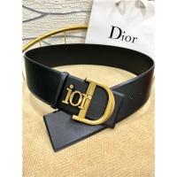 Christian Dior AAA Belts For Women #499347