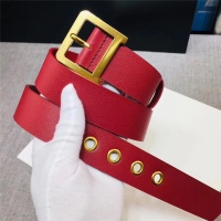 Christian Dior AAA Belts #499353