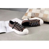 Christian Dior CD Shoes For Women #499356