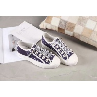Christian Dior CD Shoes For Women #499359