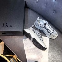 Christian Dior CD Shoes For Women #499414