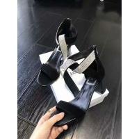 Christian Dior CD Sandal For Women #499429