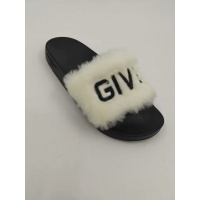Givenchy Fashion Slippers For Women #499432
