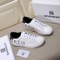 Givenchy Casual Shoes For Women #499446