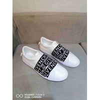 Givenchy Casual Shoes For Women #499448