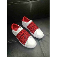 Givenchy Casual Shoes For Women #499449