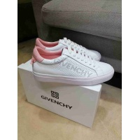 Givenchy Casual Shoes For Men #499453