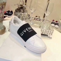 Givenchy Casual Shoes For Men #499456