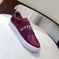 Givenchy Casual Shoes For Men #499459