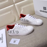 Givenchy Casual Shoes For Men #499461