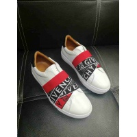 Givenchy Casual Shoes For Men #499462
