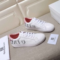 Givenchy Casual Shoes For Men #499465